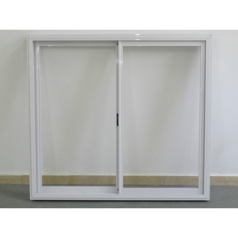 Puertas y ventanas de aluminio baratas awesome ventanas for Puertas de aluminio baratas