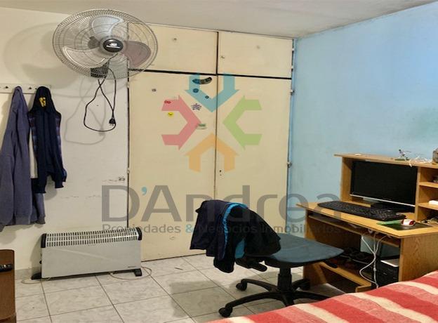venta/oportunidad departamento 3 ambientes en haedo gba