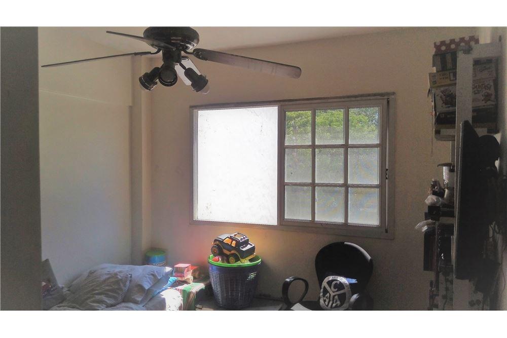 venta/permuta 2 dorm+escritorio terraza bajas ex