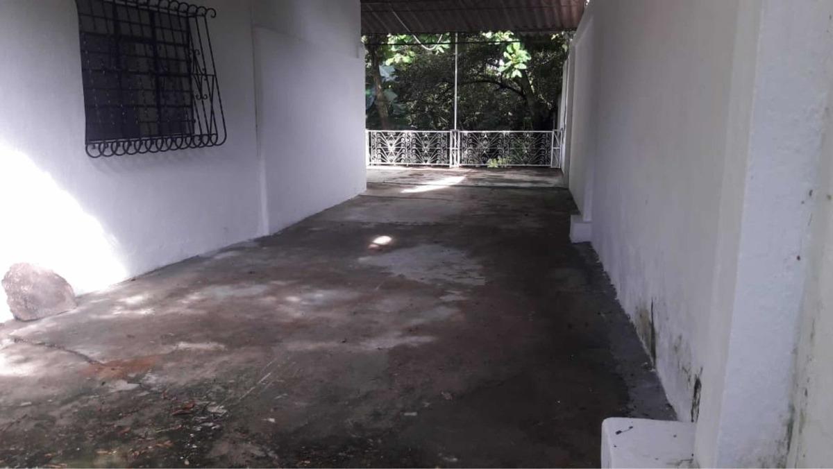 venta/permuta casa grande en girardot cundinamarca
