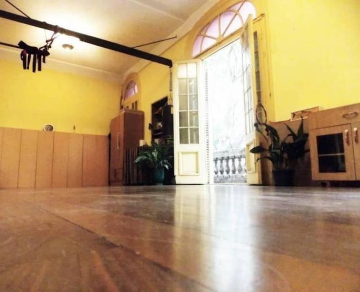 ¡venta!ph con terraza | 6 ambientes | dormitorio principal en suite | 320 m2 | coghlan | ¡oportunidad!