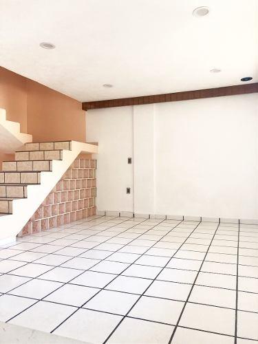 venta/renta de casa en 4a sección de lomas verdes
