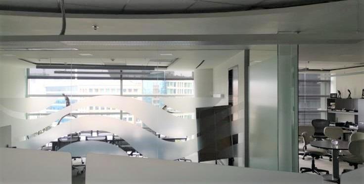 venta/renta oficinas en santa fe ofi_1174 yi