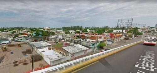 venta/renta terreno comercial ejercito mexicano boca del rio