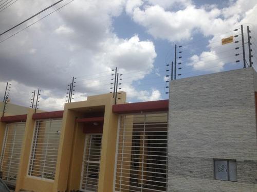 ventas al por mayor  y instalación de cerco eléctricos