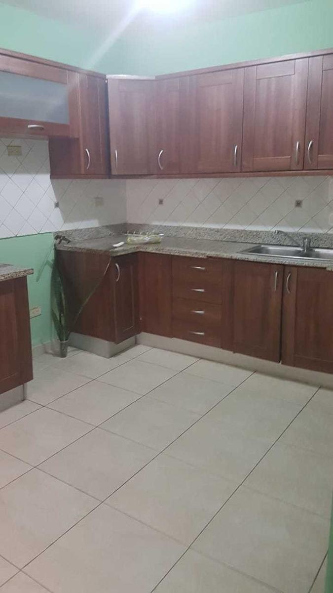 ventas apartamentos