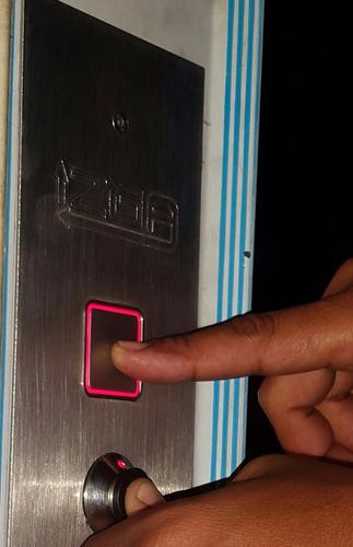 ventas ascensores fabricación,puesta en marcha ascensores.