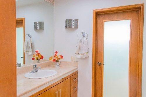 ventas casas centro sur 4 recamaras  4 baños