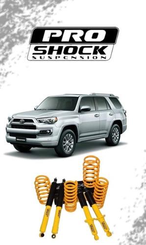 ventas de accesorios para carros