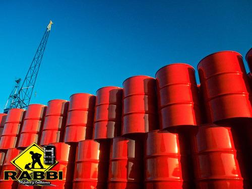ventas de asfalto rc-250 a nivel nacional