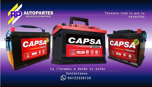 ventas de baterias para carros camionetas y camiones