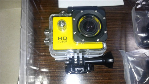 ventas de camaras depòrtivas gopro full hd 1080p (ofertas)