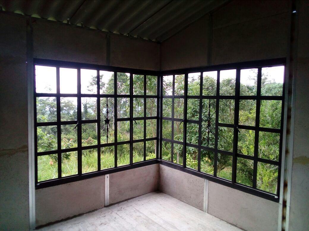 ventas de casas prefabricadas