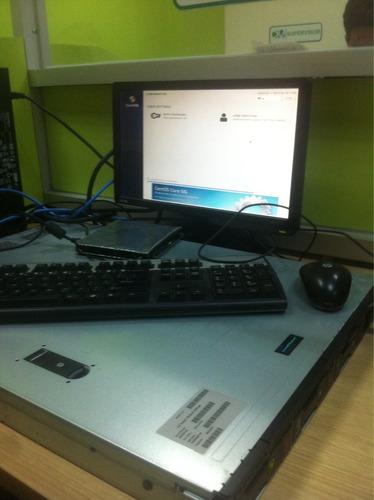 ventas de computadores & servicio técnico con garantia
