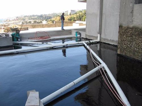 ventas de emulsion asfaltica para constructoras e industrias