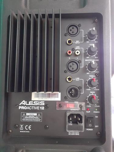 ventas de equipos profesionales audio e iluminación llame !