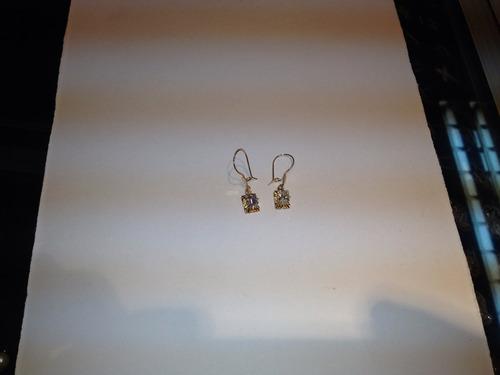 ventas de joyas baratas aros oro 18 ktes circon psp gps