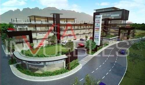 ventas de locales comerciales zona cumbres