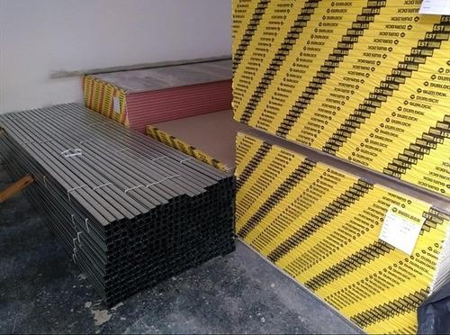 ventas de materiales para la construcción