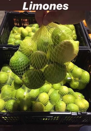 ventas de paltas hass de primera ¿, limon, ¿¿¿¿¿