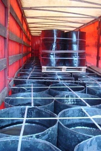 ventas de pen 60/70-85/100,asfaltos rc-250 lima peru