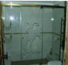 ventas de puerta en cristales templados y parabrisas