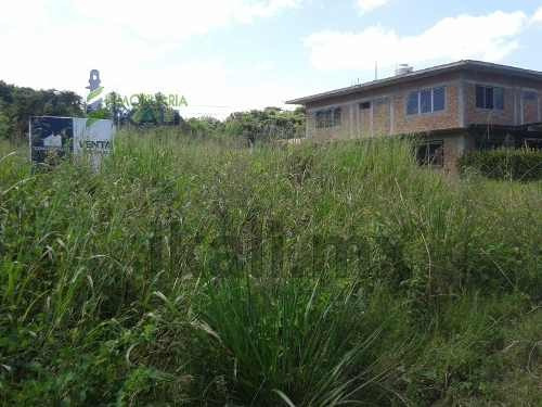 ventas de terrenos en tuxpan ver ubicado a borde de la carretera tuxpan- tampico, cerca del entronque con el libramiento, muy cerca de la facultad de biología y agronomía de la universidad veracruzan