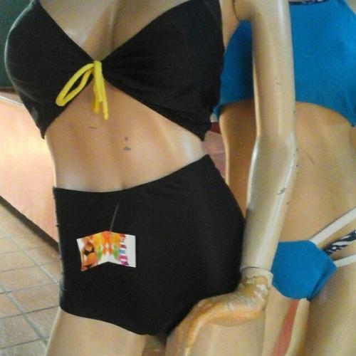 ventas de trajes de baño al mayor y detal hechos a su medida