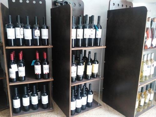 ventas de vinos online