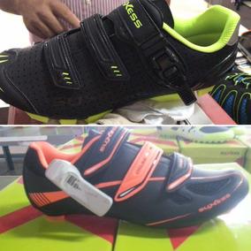 Ciclismo Zapatos Ventas Originales Suxess De myv8wnN0O