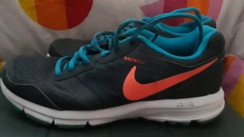 ventas de zapatos de damas nike 100% original