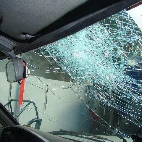 ventas e instalacion de parabrisas y vidrio para tu vehiculo