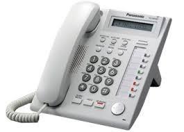 ventas instalacion y mantenimiento en equipos electronicos