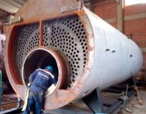 ventas mantenimientos e intalacion de calderas