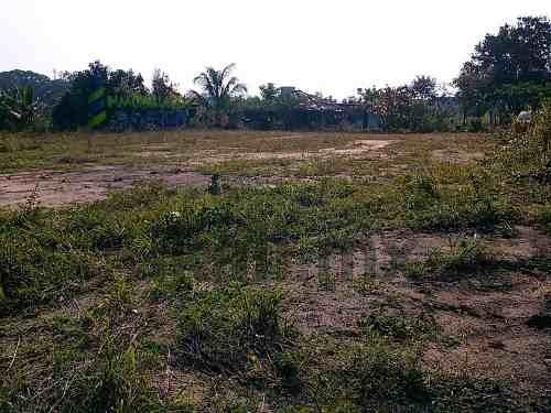 ventas terrenos tuxpan ver. de 2111 m² se encuentra ubicado en la calle fray servando teresa de mier en la colonia villa rosita en la ciudad de tuxpan veracruz, con 115 metros de frente al estero de