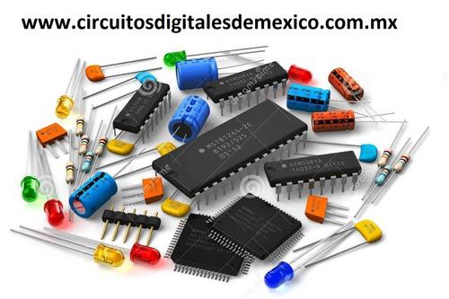 ventas tienda electronica