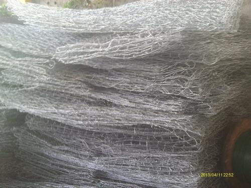ventas y fabricacion de todo tipo de mallas para gaviones