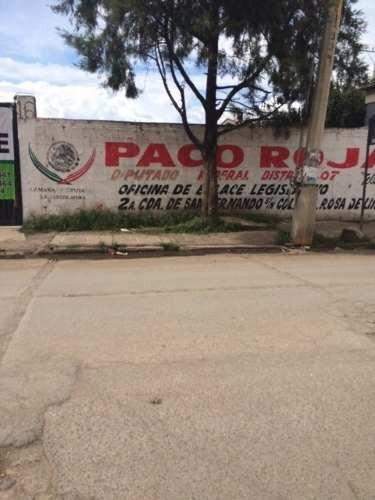 ventaterreno comercial e industrial en san lorenzo rio tenco