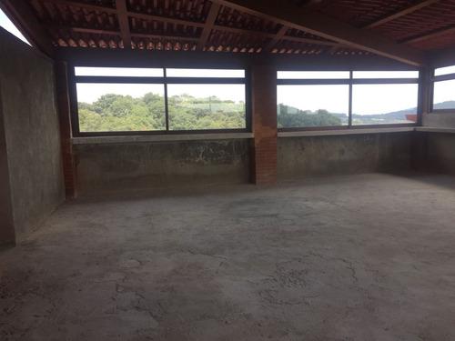 venta/terreno y finca escriturados/  rancho blanco atizapán