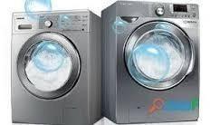 vente de repuestos 100% originales para neveras y lavadoras
