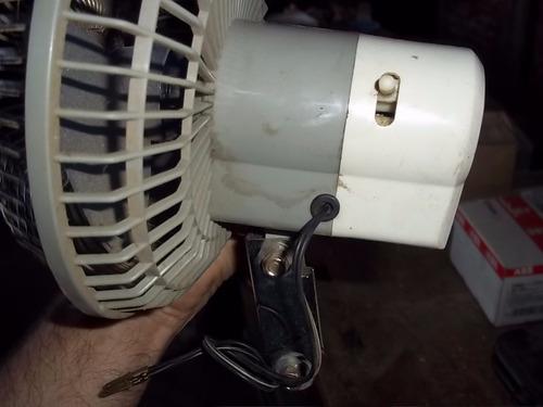 ventilador 12v