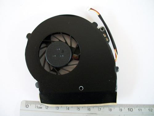 ventilador abanico acer 5235 5635 zr6 mg55100v1-q060-s99