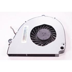 Ventilador Acer Aspire E1-571 E1-531-2621 Ne56r31u-us *