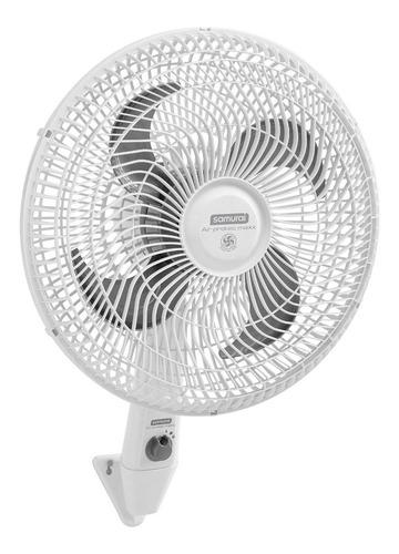 ventilador air protec maxx samurai 2 en 1 blanco 5861027399