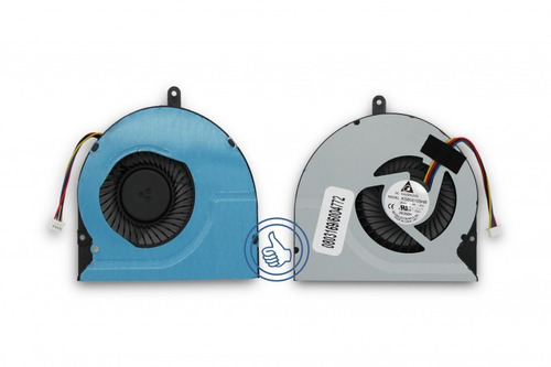 ventilador asus n56 n56jr n56vv n56vz n56vw n76vz ksb0705hb