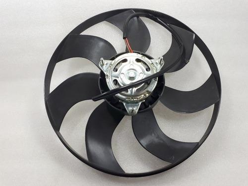 ventilador audi a4  s4  a6  s6  esq  maior beru   8e0959455k