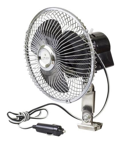 ventilador automotivo 8 polegadas ( 20cm ) 12 volts skyauto
