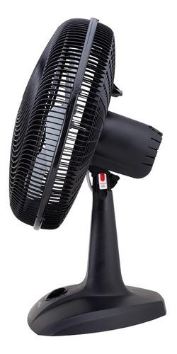 ventilador  britânia mega turbo 40 six 126w 127v