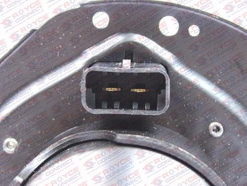 ventilador caixa evaporadora gm s10 blazer até 2011 com ar