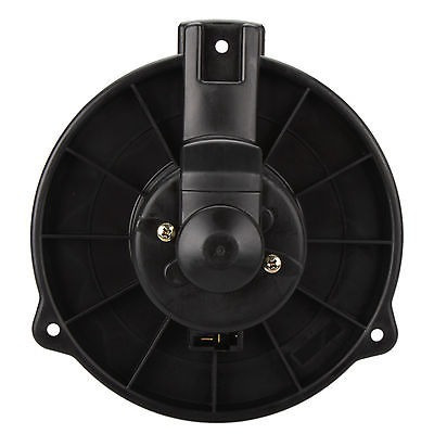 ventilador calentador motor soplador aire acondicionado
